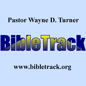 BibleTrack Daily Reading - KJV